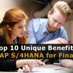 emax sap simple finance